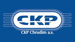 CKP Chrudim a.s.